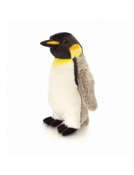 20cm Emperor Penguin...