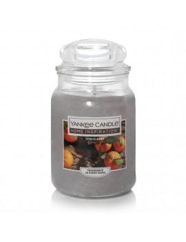 Yankee Candle Citrus...