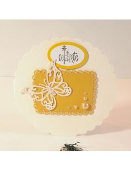 Celebrate Greetings Card