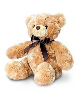 Keel Bramble Bear 25cm