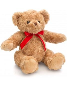 Keel Traditional Bear...