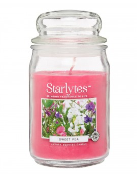 Starlytes Sweet  Pea...