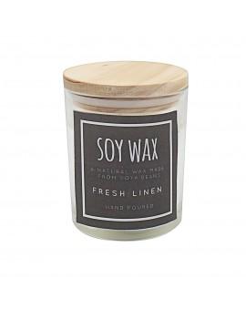 Fresh Linen Hand...