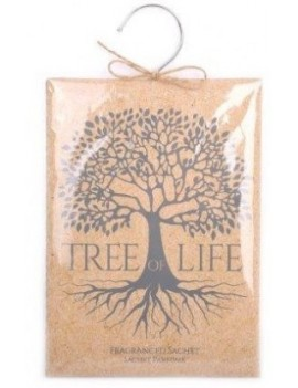 Tree Of LIfe Scented...