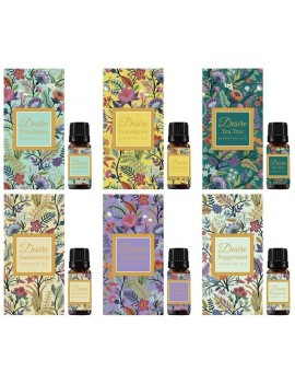 Floral Desire Scented...