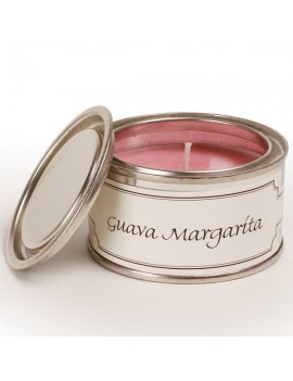 Pintail Candles Guava...