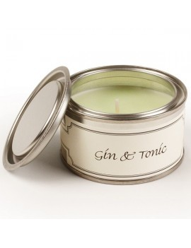 Pintail Candles Gin...