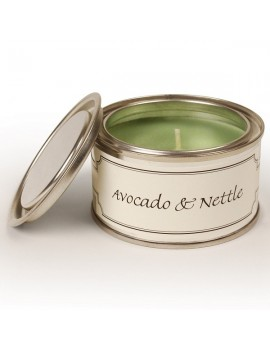 Pintail Candles...