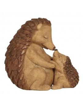 Happy Hoglet Mother...