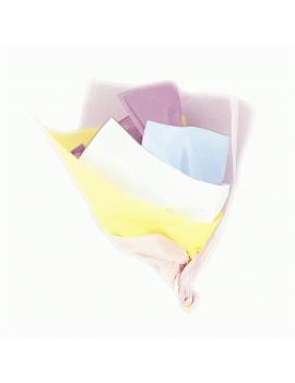Assorted Pastel Colour...
