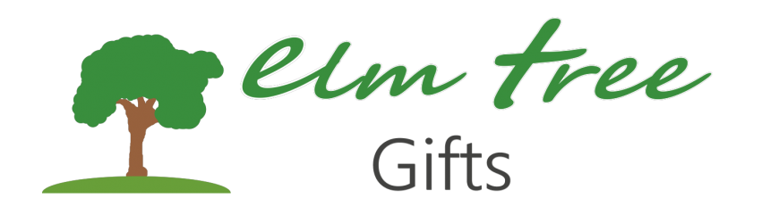 Elm Tree Gifts | Perfect Gifts For Perfect People