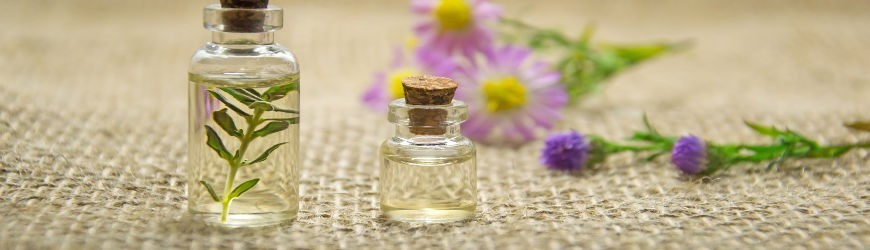 Elm Tree Gifts | Home Fragrance