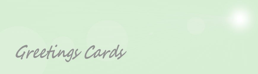Elm Tree Gifts | Greeting Cards