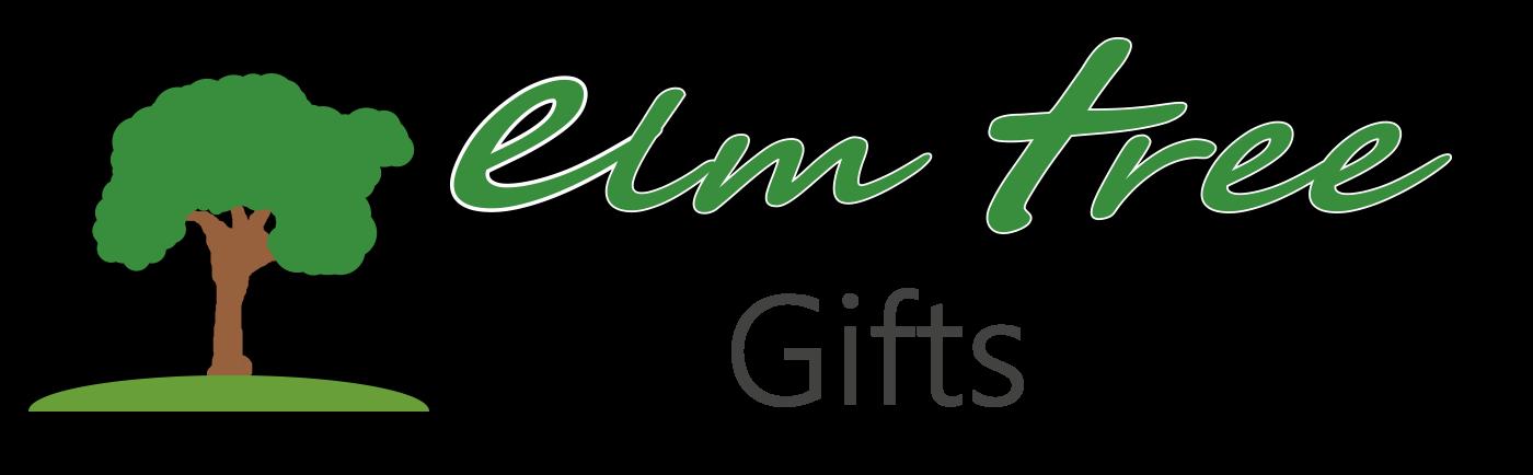 Elm Tree Gifts